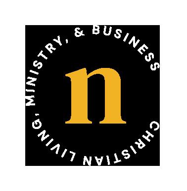 NateCalvert.com Logo